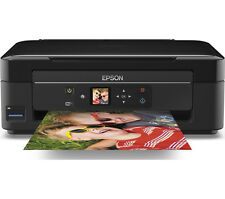Epson Expression Home XP-332 - Multifunction printer - WiFi - Print Scan Copy UK