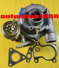 K03 VW Golf Polo Sharan Vento 1.9 TDI 90HP 66KW AHU/ALE/1Z Turbo turbocharger