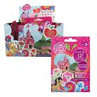 My Little Pony Friendship is Magic Blind Bag Wave 14 / 24 pk CASE!