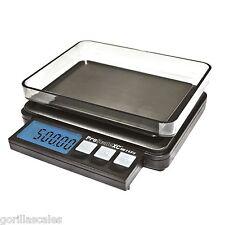 Pocket Scale 500g x 0.01g ProScale XC-501 Digital Weigh Jewellery Carat Gram