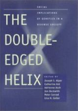 The Double-Edged Helix: Social Implications of Genetics in a Diverse S-ExLibrary
