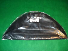 SEAT COVER BULTACO ALPINA 250 and 350 cc models 85 and 99.
