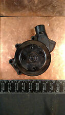 Vintage NORS Water Pump For 1942-52 Chevy Truck 1946-1952 Chevrolet Passenger