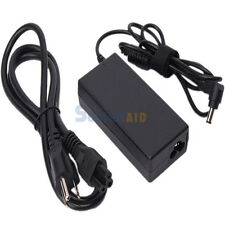 65W AC Adapter for Acer TravelMate 2300 2700 290 290E 3200 4000 4500 6000 8000