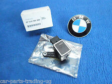 BMW e88 120d 123d Convertible Headlight Vertical Aim Control Sensor 3714 6784696