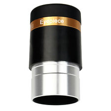 "Top SVBONY 23mm Lens Wide Angle 62°Aspheric Eyepiece for 1.25"" 31.7mm Telescopes"