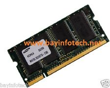 MEM181X-256D 256MB Memory Approved For Cisco 1811, 1812 Series Router