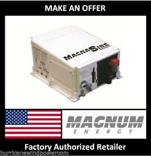 Magnum MS4448PAE Pure Sine Wave Inverter, MSPAE4448