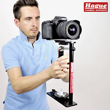 Hague Steadicam for Canon 5D, 7D & all DSLR Cameras, (DMC) Steadycam Stabilizer