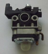 Complete carburetor , carby to suit Honda GX35 engine .