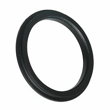 "77mm 77 Metal Ring adapter for Cokin Z Hitech Singh-Ray 4X4"" 4x5"" 4X5.65 filters"