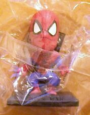 Corinthian Marvel Heroes Micros S1 SPIDER-MAN MRV001 Series 1 Figure Spiderman