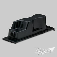 Compatible Canon GPR6 Black Toner imageRUNNER 2200 2800 3300 6647A003AA