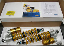New OHLINS Rear Shock Absorber Damper for Honda CB1100 CB 1100 2013 - 16