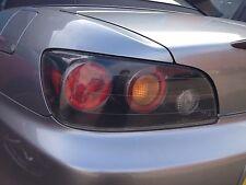 Honda S2000 Rear Light Tail Light Lamp AP2 Left (UK passenger) Side 2004-2009