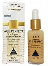 L'Oréal Age Perfect peau support Intense Serum 30ml