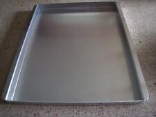"MAGIC LINE PROFESSIONAL12""x 15"" x 1"" JELLY ROLL, BROWNIE, CAKE, COOKIE  PAN NEW!"