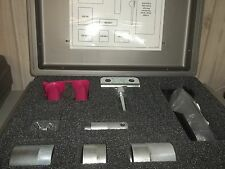 Kent Moore Automototive Specialty Tool J-43960 Body Chassis Electrical Kit