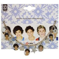 "One Direction « ex Tour ""Pulsera [ Unisex Accesorios ] Nueva Regalo"