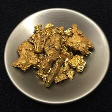 2 LB JACKPOT PAYDIRT ™ Gold Panning Concentrate 1 in 3 = DOUBLE ADDED GOLD