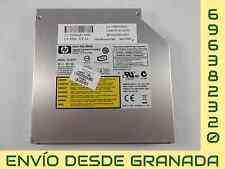 UNIDAD DVD PHILIPS DS-8A1H DRIVE #0