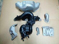 SR20DET FWD Turbo Manifold/Turbine/Dowpipe