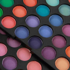 180 Color Makeup Warm EyeShadow Palette Neutral Eye Shadow F0