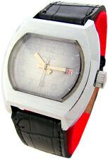 Ruhla Germany Herrenuhr DDR vintage manual winding men´s watch GDR UMF Kaliber24