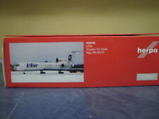 Herpa Wings 1:200 Tupolev TU-154M Utair
