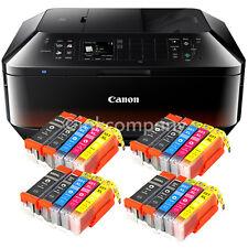 Canon PIXMA MX925 MX 925 Multifunktionsgerät inklusive 20 Tintentanks NEU