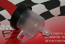 Brembo 15cc Reservoir pot  – Ducati 748 916 996 998 848 1098 monster brake