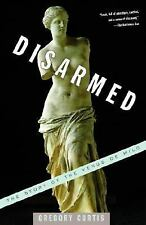 Disarmed: The Story of the Venus de Milo-ExLibrary