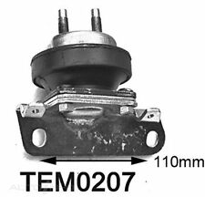 Engine Mount MAZDA 626 MA  4 Cyl CARB . 78-83  (Right Auto)