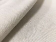 Jersey Ponti Dress Fabric  - Alpine  - Superior Quality Dress Fabric