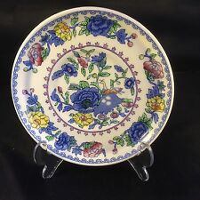 Mason's - Regency C4475 - Saucer For A Coffee Can Cup -