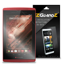 1X EZguardz Screen Protector Shield HD 1X For HP Slate 7 Beats Special Edition