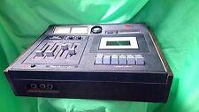 DOKORDER Stereo Cassette Deck  MK-50