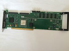 76H3584 - IBM SERVERAID II 3-CHANNEL ULTRA SCSI CacheCONTROLLER  76H3587 76H5419