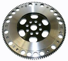 COMPETITION LIGHTWEIGHT FLYWHEEL HONDA PRELUDE H22 H22A H22A1 H22A4 DOHC VTEC