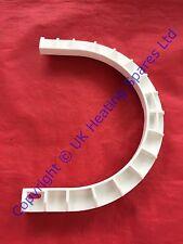 Ideal Logic & Logic+ 24 30 35 E24 E30 E35 Flue Turret Retaining Clamp 175581