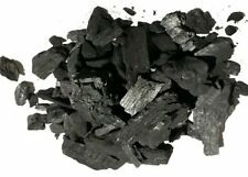 High Quality Charcoal An excellent poting media for orchids and pot plants 1 kg.