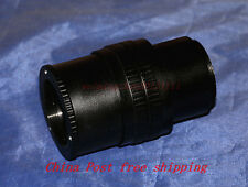 M42 to M42 Lens Adjustable Focusing Helicoid adapter 35~90mm(Brass inner core)
