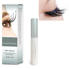 New Eyelash Enhancer Eye Lash Rapid Growth Serum Liquid 100% ORIGINAL 3ml