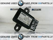 BMW E53 X5 E38 E39 E46 YAW RATE SENSOR SPEED SENSOR DSC SENSOR 6753694 BOSCH