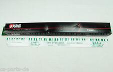PLASTIGAGE Messstreifen 0.025-0.076mm grün PKW Plastigauge 30cm Gleitlager