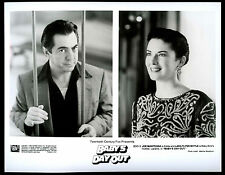 Baby's Day Out, Lara Flynn Boyle Press Photo Still, 8x10 #11833