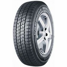 1x Winterreifen FIRESTONE Vanhawk Winter 195/70 R15 104R C