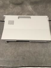 Brother All-in-One MFC-7360N Printer SIDE COVER LEFT LX5058