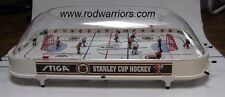New BubbleDome  Fits Your STIGA Table HOCKEY GAMES 2000-2017 BubbleDome ONLY!