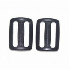 NEW TT 25MM SLIP LOCK RUCKSACK ACCESSORIES